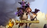 Turniej na Jack and the Beanstalk w Mr Green