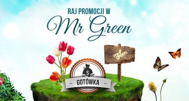 Doładowania na slocie Games of Thronesquot w Mr Green