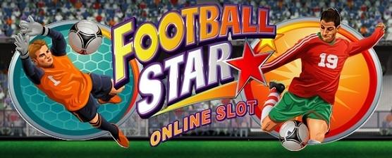 naprawdę wygraj kasyno online